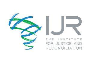IJR_Logo_rgb_sm
