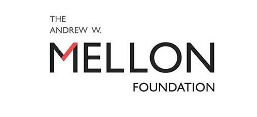 Mellon-Logo-Square-1
